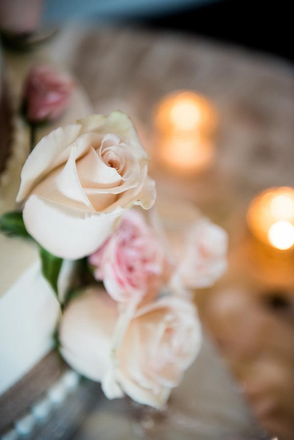 Khorsandyon_Fowler_ABM_Wedding_Photography_Khorsandyon0668_low.JPG
