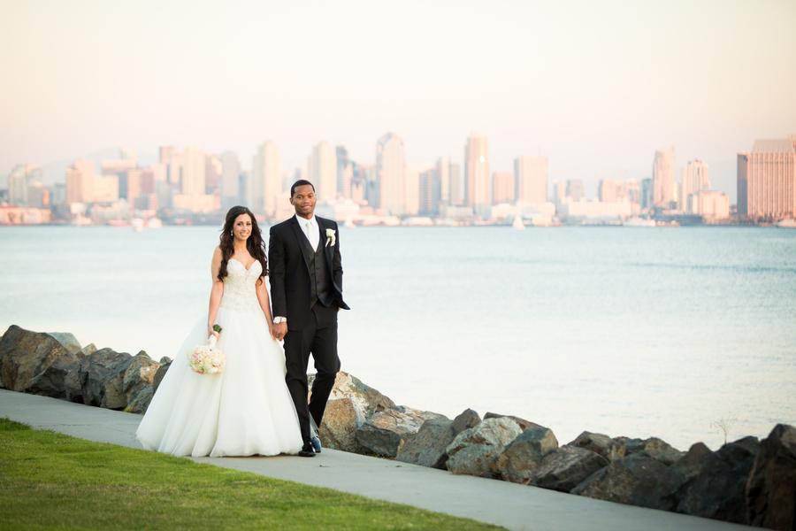 Khorsandyon_Fowler_ABM_Wedding_Photography_Khorsandyon0674_low.JPG