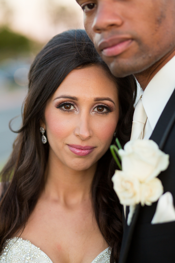 Khorsandyon_Fowler_ABM_Wedding_Photography_Khorsandyon0696_low.JPG