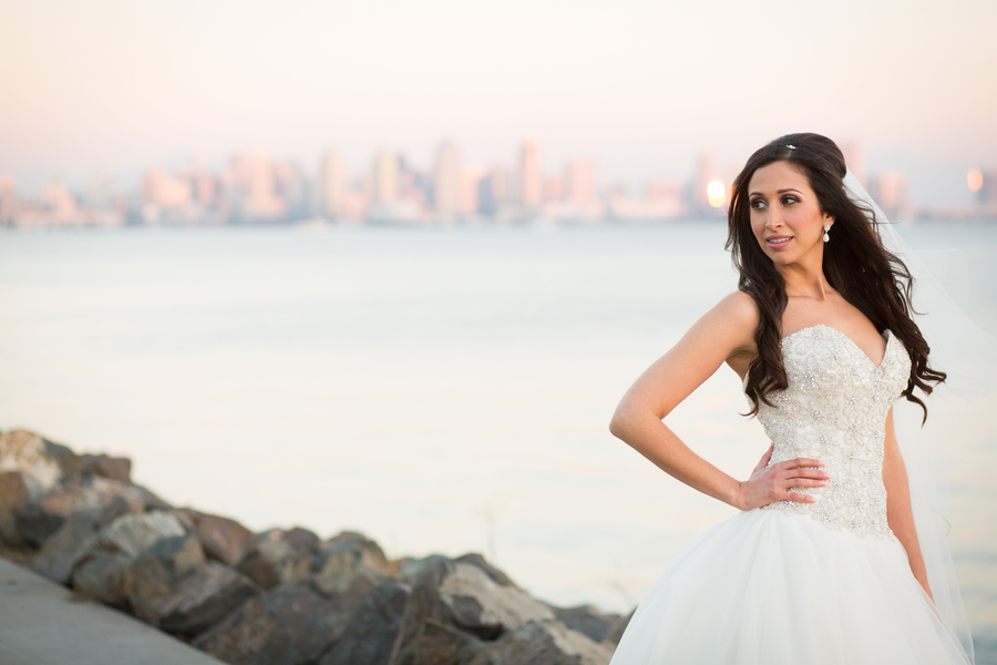 Khorsandyon_Fowler_ABM_Wedding_Photography_Khorsandyon0706_low.JPG