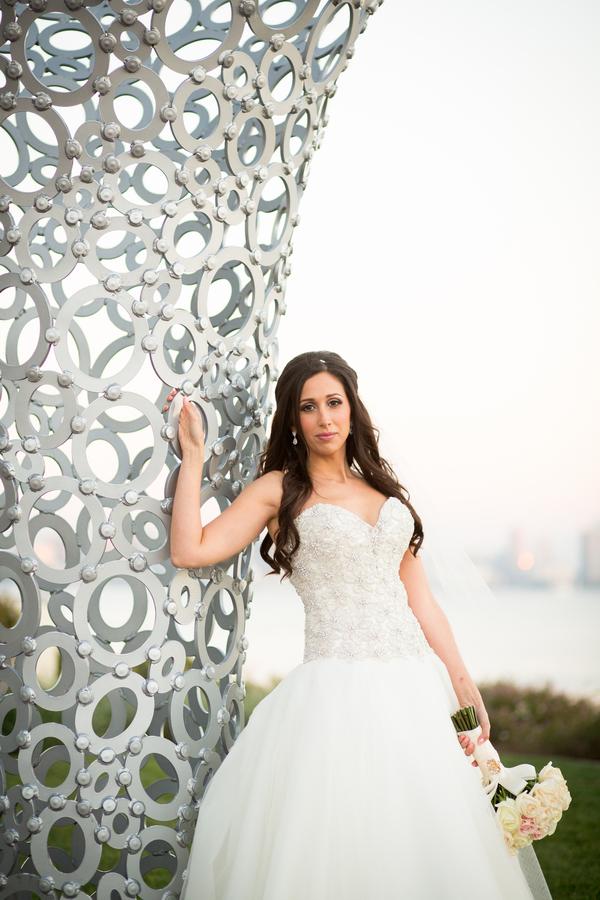 Khorsandyon_Fowler_ABM_Wedding_Photography_Khorsandyon0717_low.JPG