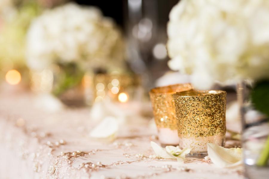 Khorsandyon_Fowler_ABM_Wedding_Photography_Khorsandyon0765_low.JPG