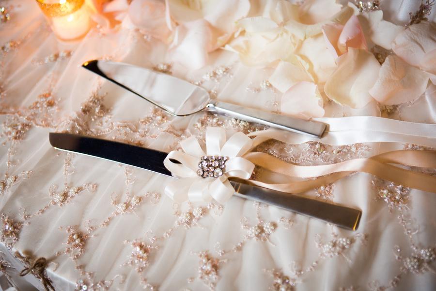 Khorsandyon_Fowler_ABM_Wedding_Photography_Khorsandyon0770_low.JPG