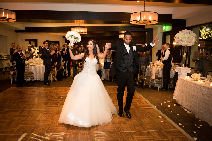 Khorsandyon_Fowler_ABM_Wedding_Photography_Khorsandyon0804_low.JPG