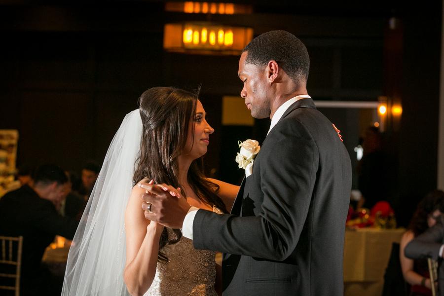 Khorsandyon_Fowler_ABM_Wedding_Photography_Khorsandyon0864_low.JPG