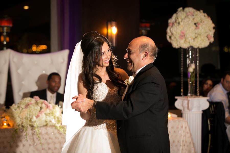 Khorsandyon_Fowler_ABM_Wedding_Photography_Khorsandyon0878_low.JPG