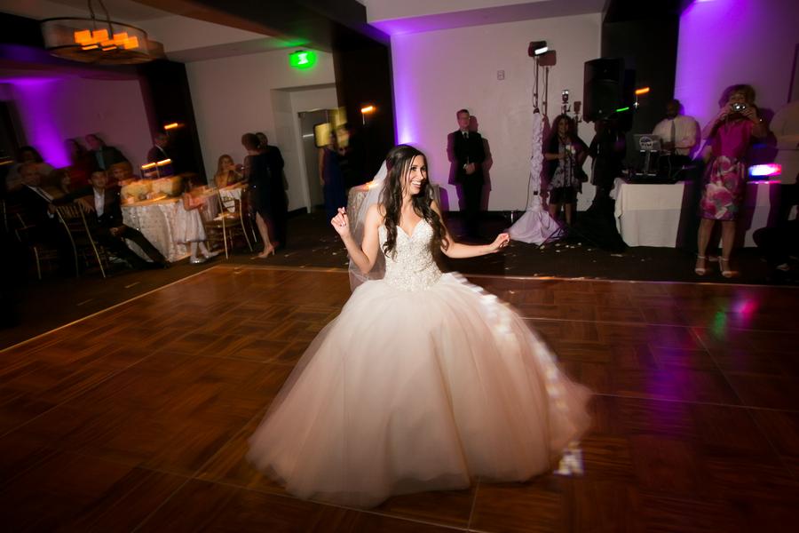 Khorsandyon_Fowler_ABM_Wedding_Photography_Khorsandyon1042_low.JPG