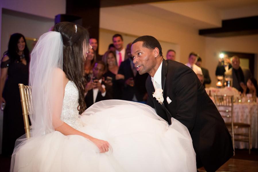 Khorsandyon_Fowler_ABM_Wedding_Photography_Khorsandyon1047_low.JPG