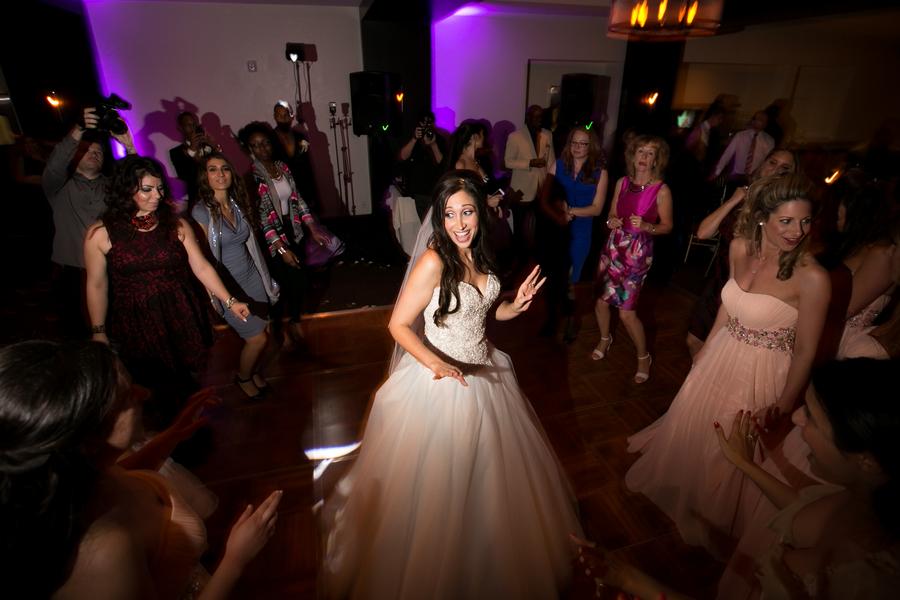 Khorsandyon_Fowler_ABM_Wedding_Photography_Khorsandyon1067_low.JPG