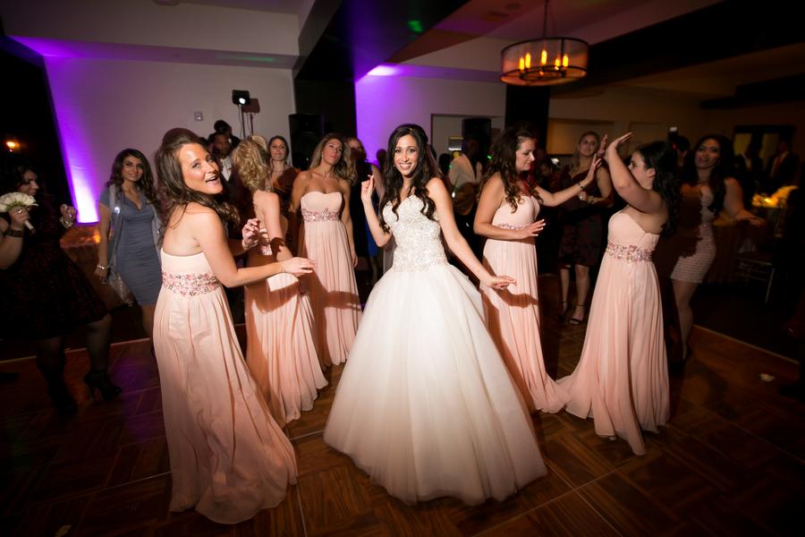 Khorsandyon_Fowler_ABM_Wedding_Photography_Khorsandyon1079_low.JPG