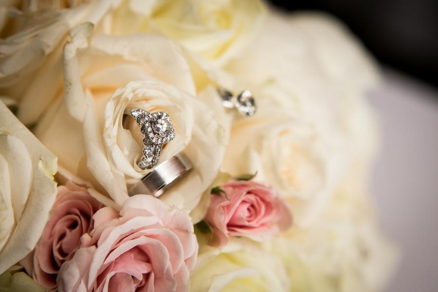 Khorsandyon_Fowler_ABM_Wedding_Photography_Khorsandyon1088_low.JPG