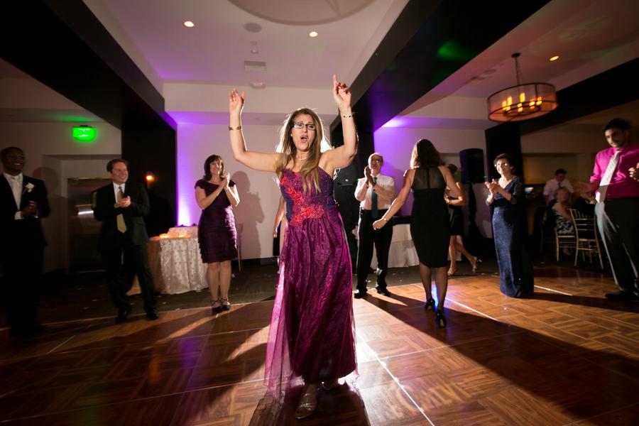 Khorsandyon_Fowler_ABM_Wedding_Photography_Khorsandyon1104_low.JPG