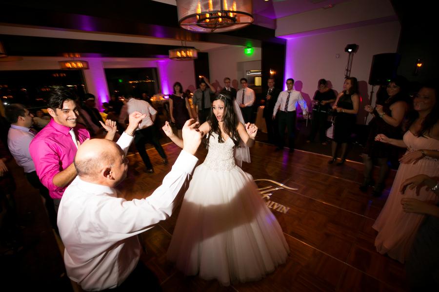 Khorsandyon_Fowler_ABM_Wedding_Photography_Khorsandyon1116_low.JPG