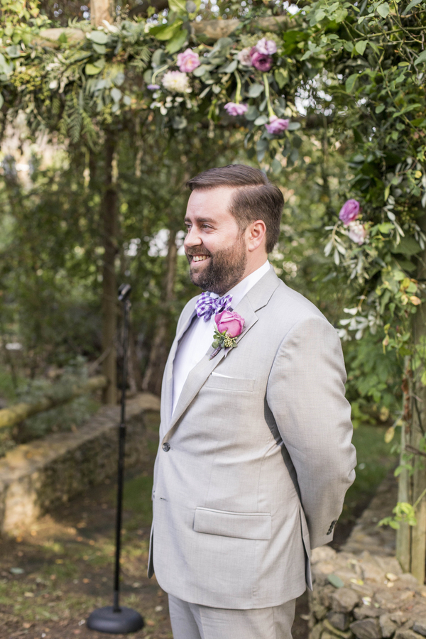 Gray_Battaglia_Great_Woodland_Photography_BattagliaWedding201531_low.jpg