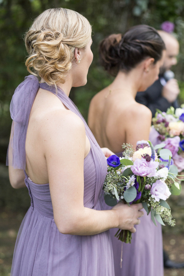 Gray_Battaglia_Great_Woodland_Photography_BattagliaWedding201535_low.jpg