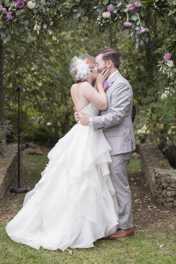 Gray_Battaglia_Great_Woodland_Photography_BattagliaWedding201539_low.jpg