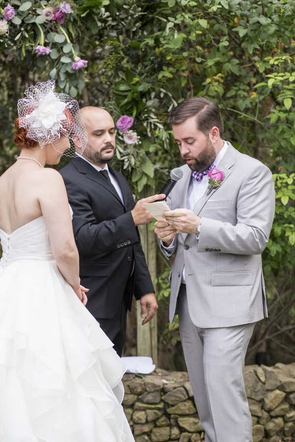 Gray_Battaglia_Great_Woodland_Photography_BattagliaWedding201537_low.jpg