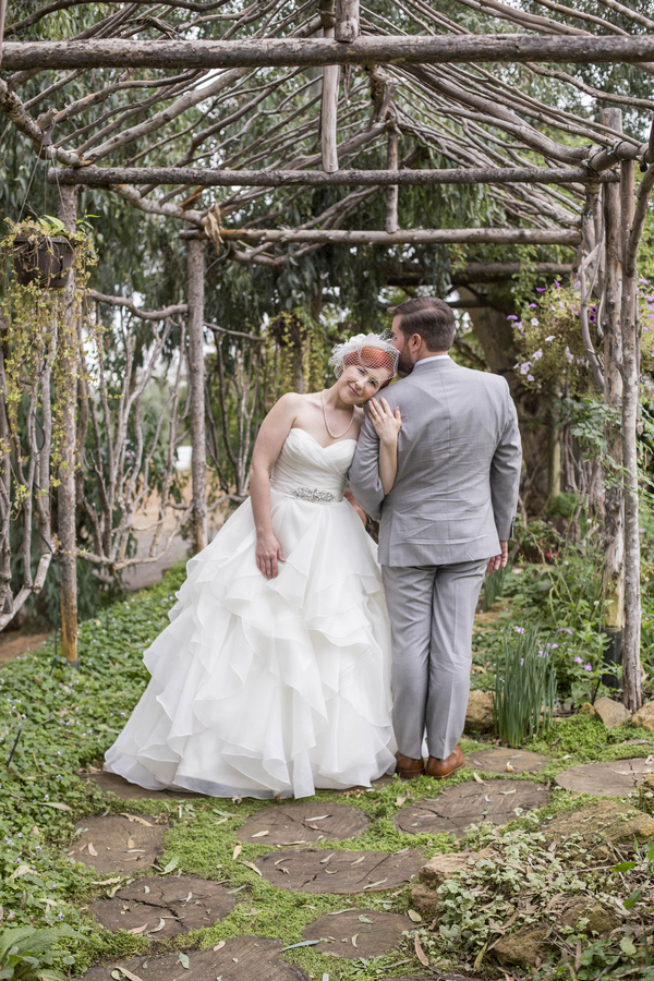 Gray_Battaglia_Great_Woodland_Photography_BattagliaWedding201553_low.jpg