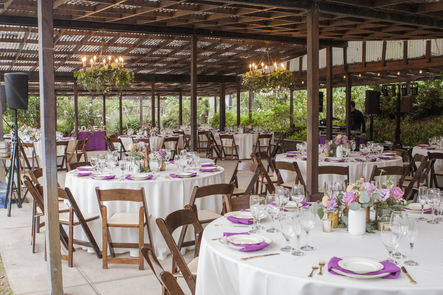 Gray_Battaglia_Great_Woodland_Photography_BattagliaWedding2015105_low.jpg