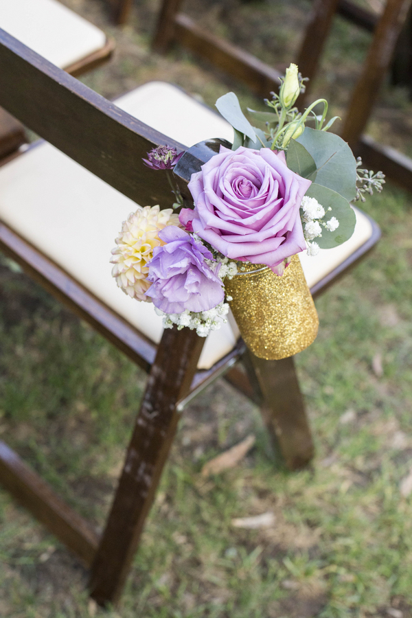 Gray_Battaglia_Great_Woodland_Photography_BattagliaWedding2015111_low.jpg
