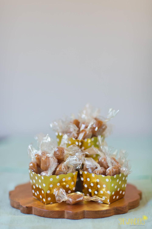 wedding candy san diego