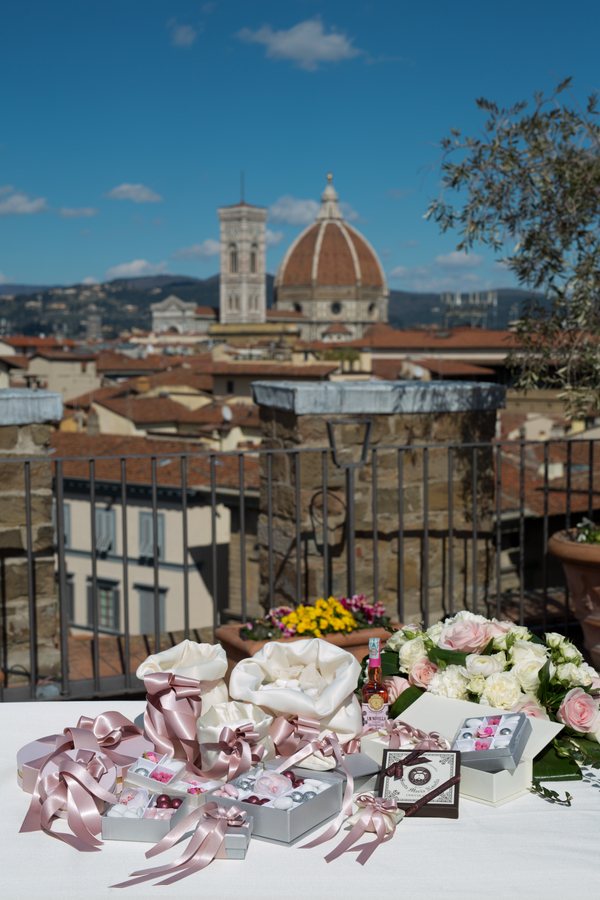 __Ambientimage_Photography__International_Weddings__Celebrations_FlorenceStyled038_low.jpg