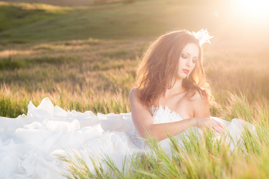 __christopher_TODD_studios_orangecountyweddingphotosweddingdresses140_low.jpg