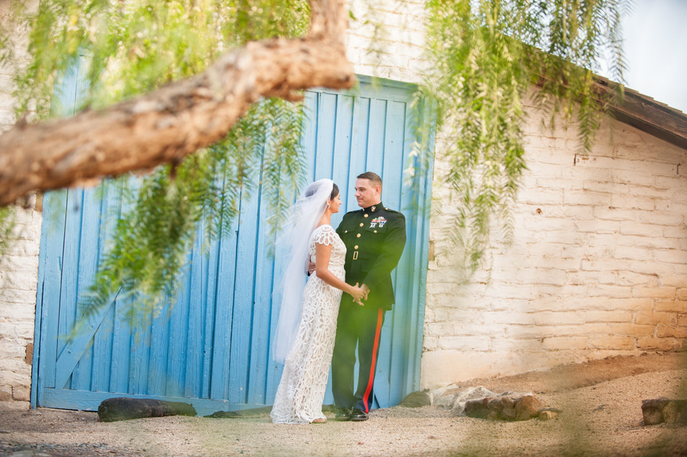 Featured Wedding on SanDiegoWedding.com by Aaron Wilcox (99 of 117).jpg