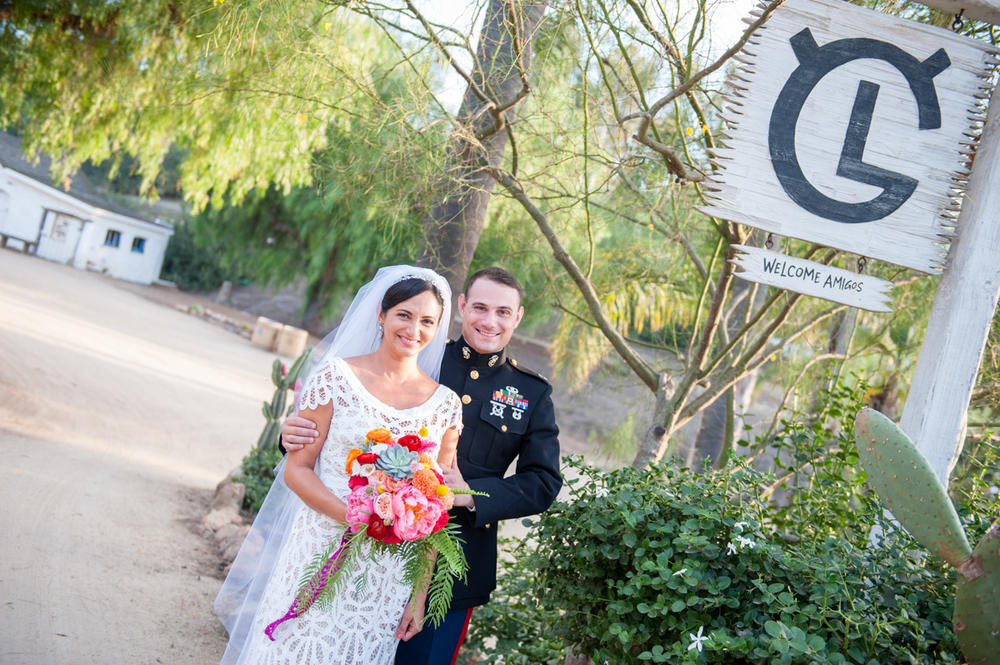 Featured Wedding on SanDiegoWedding.com by Aaron Wilcox (109 of 117).jpg