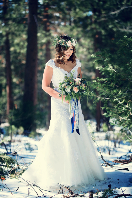 Bride and Groom at Big Bear by Derick Le Photography as seen on SanDiegoWedding.com (4 of 42).jpg