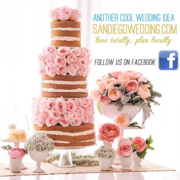 BANNER-FB-wedding-cakes-des.jpg