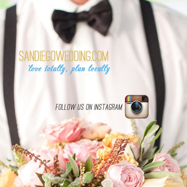 BANNER-Instagram.jpg