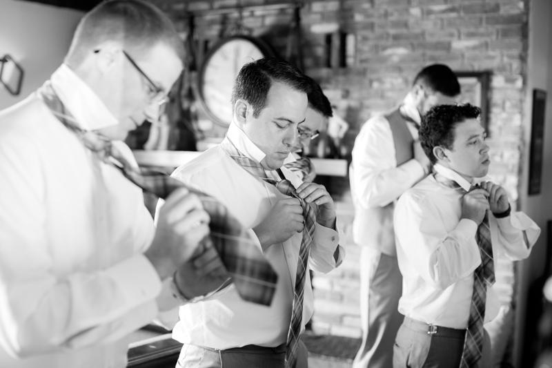 Weston Bennet wedding SanDiegoWedding.com (9 of 151).jpg