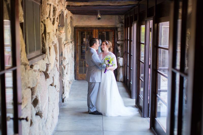 Weston Bennet wedding SanDiegoWedding.com (40 of 151).jpg
