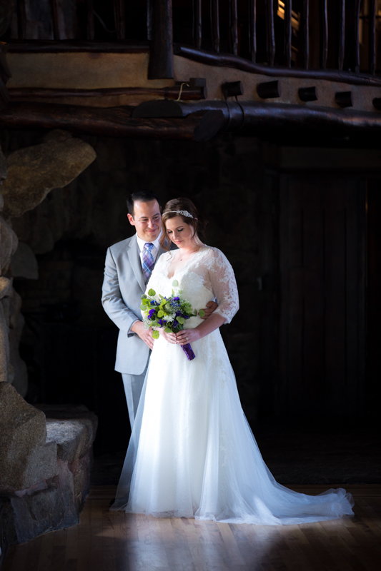 Weston Bennet wedding SanDiegoWedding.com (49 of 151).jpg