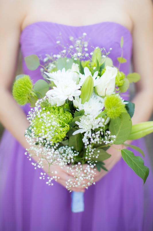 Weston Bennet wedding SanDiegoWedding.com (60 of 151).jpg