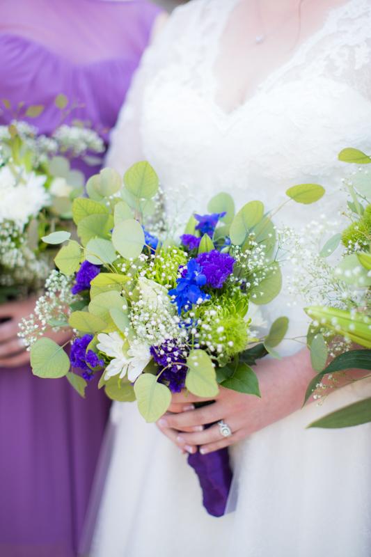 Weston Bennet wedding SanDiegoWedding.com (61 of 151).jpg
