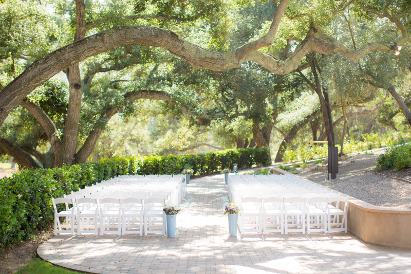 Weston Bennet wedding SanDiegoWedding.com (66 of 151).jpg