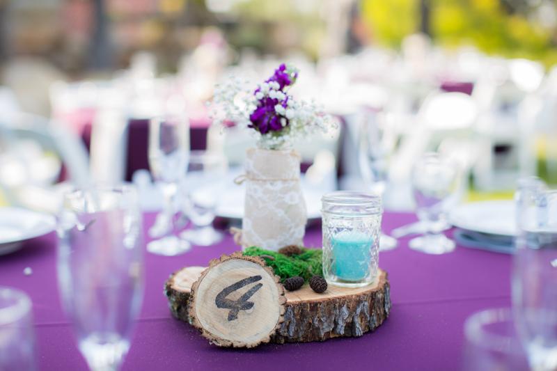 Weston Bennet wedding SanDiegoWedding.com (77 of 151).jpg