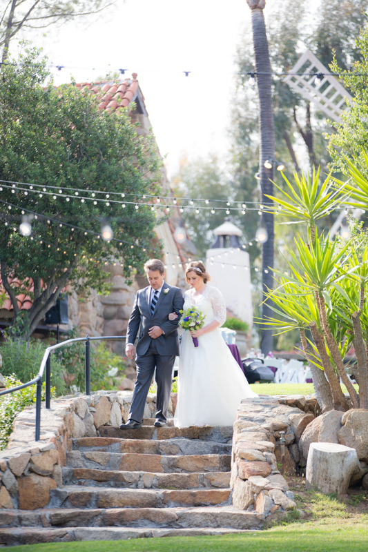 Weston Bennet wedding SanDiegoWedding.com (82 of 151).jpg