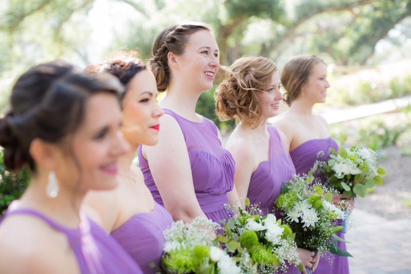 Weston Bennet wedding SanDiegoWedding.com (83 of 151).jpg