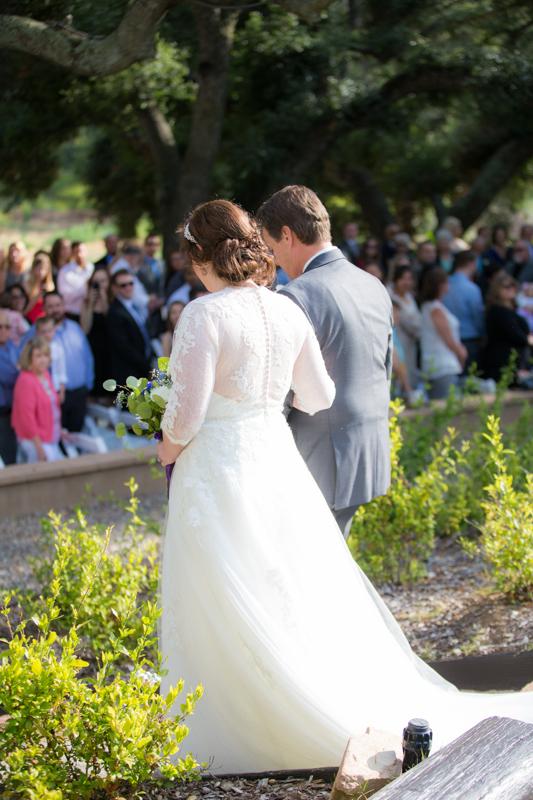 Weston Bennet wedding SanDiegoWedding.com (84 of 151).jpg