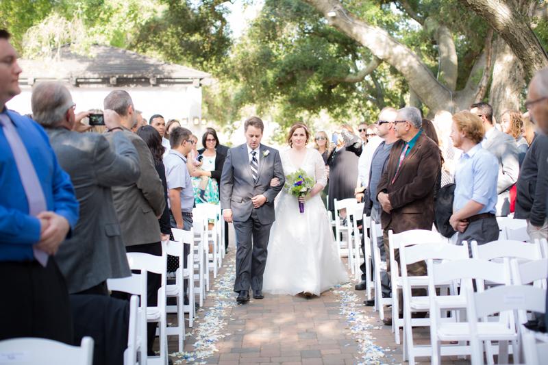Weston Bennet wedding SanDiegoWedding.com (85 of 151).jpg
