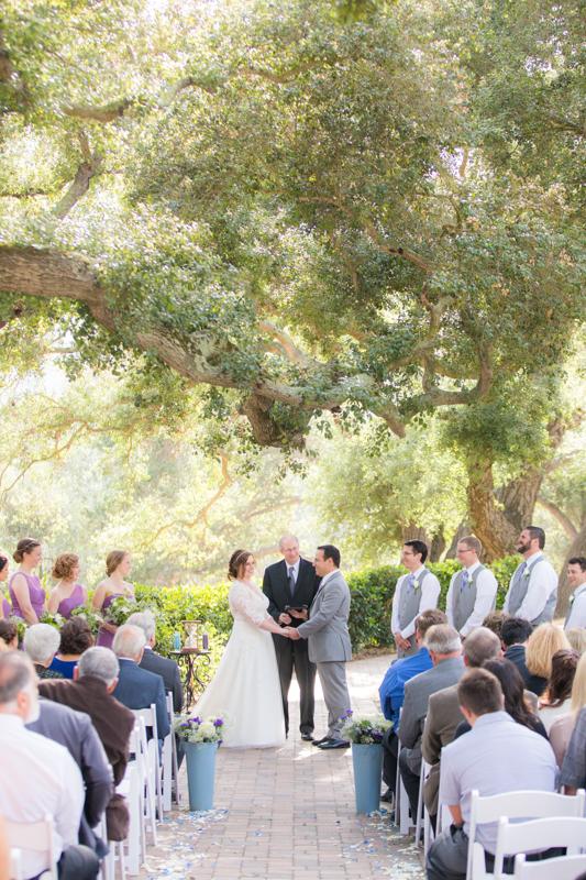 Weston Bennet wedding SanDiegoWedding.com (86 of 151).jpg