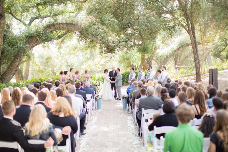 Weston Bennet wedding SanDiegoWedding.com (90 of 151).jpg