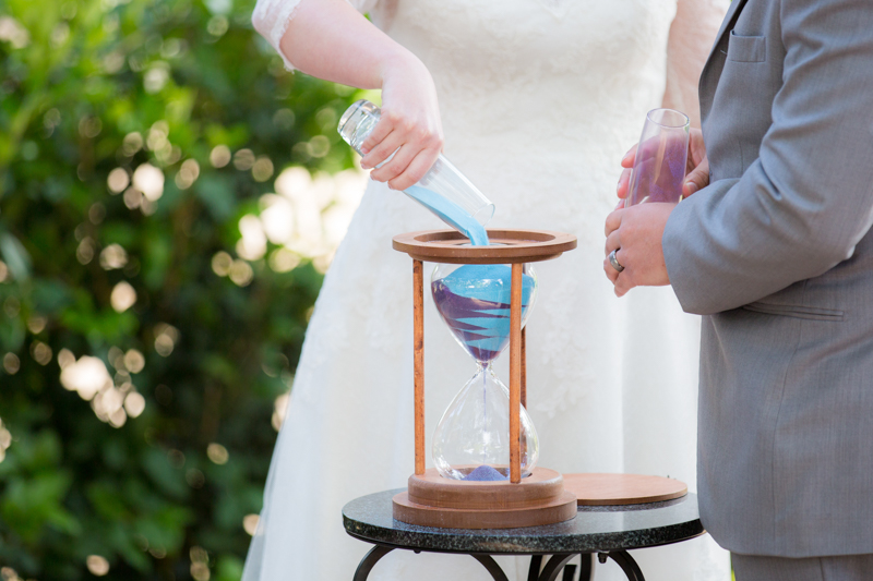 Weston Bennet wedding SanDiegoWedding.com (100 of 151).jpg