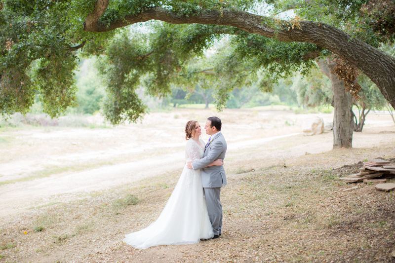 Weston Bennet wedding SanDiegoWedding.com (110 of 151).jpg
