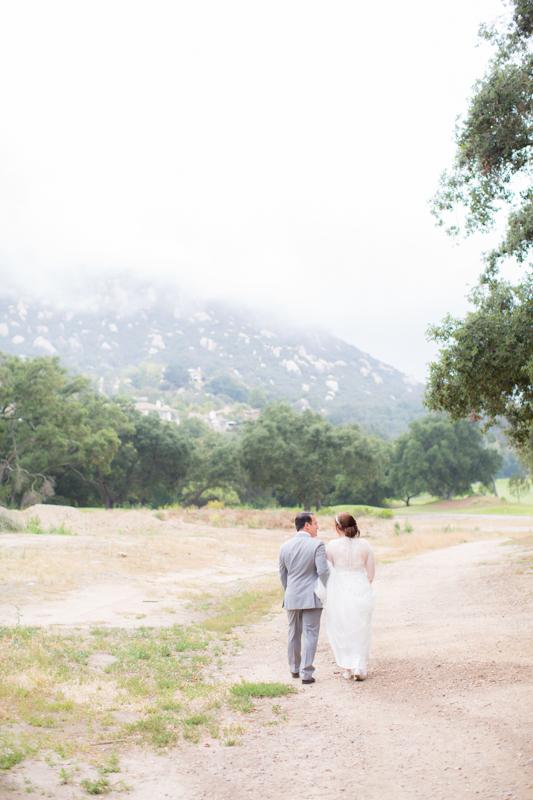 Weston Bennet wedding SanDiegoWedding.com (112 of 151).jpg
