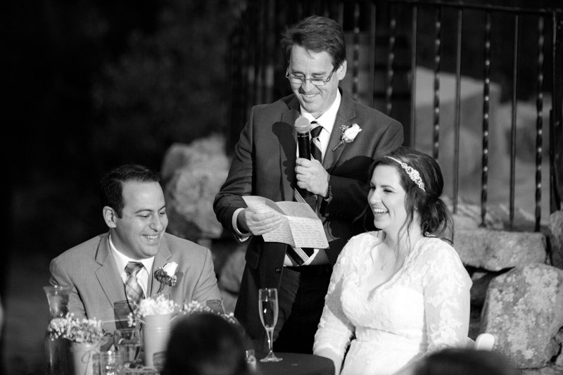Weston Bennet wedding SanDiegoWedding.com (134 of 151).jpg