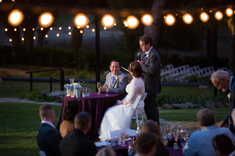 Weston Bennet wedding SanDiegoWedding.com (135 of 151).jpg